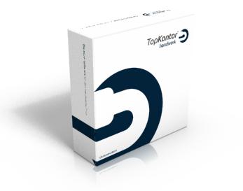 TopKontor Handwerk Box